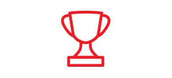 AwardsReviews_352x160px